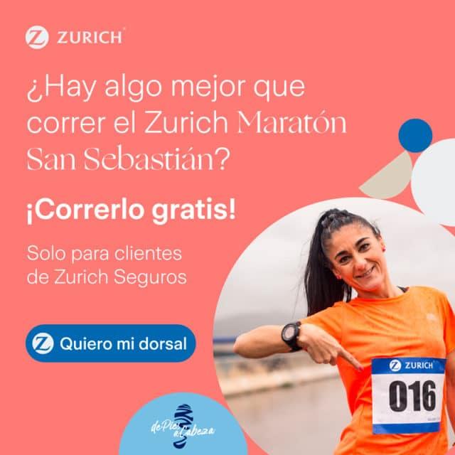 maraton_SanSebastian