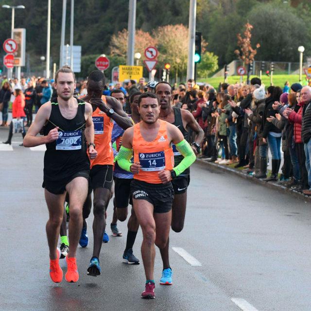 maraton_SanSebastian-carrera