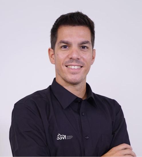 foto-entrenador-san-sebastian